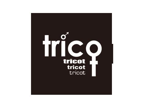 Tricotの画像 p1_19